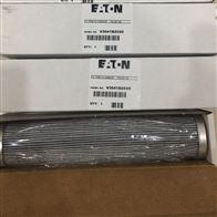 /EEA-PAM-525-C-32威格士VICKERS比例放大器/EEA-PAM-525-C-32