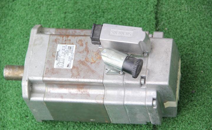 西门子MP277-8按键按不动维修