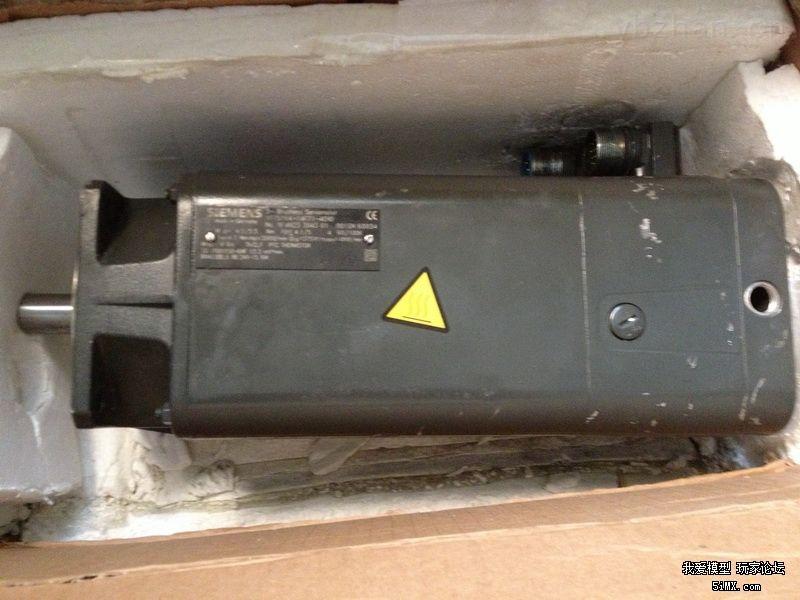 西门子MP277-10横屏/竖屏维修
