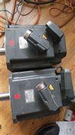 西门子主轴电机修理