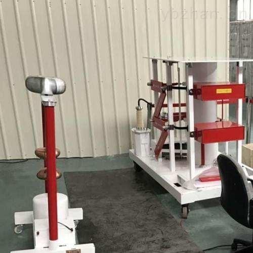TY局部放电巡线仪冲击电压发生器生产厂家