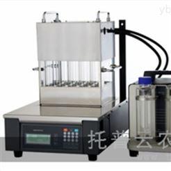 KDN系列凯氏定氮仪消化炉