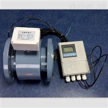 TD-LDE电磁流量计参数说明