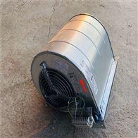 ebmpapst离心风机D2D160-CE02-11