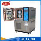 光伏组件试验箱测试标准