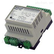 祥樹供應STORK溫控器ST96-35.04FSH質優價廉