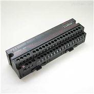 供應6ES7132-4HB01-0AB0西門子模塊