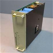 西門子6ES7131-4BF00-0AA0輸入模塊