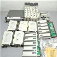 全新6GK7443-5DX04-0XE0西門子模塊