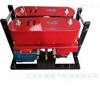 承装承修承试电力资质设备-电缆输送机型号