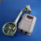 XLDH-F-Ⅲ速度检测仪DH-SA|皮带打滑检测装置控制箱