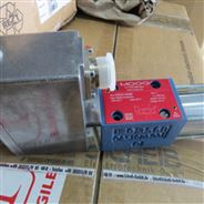 上海進口美國MOOG伺服閥D661-4612