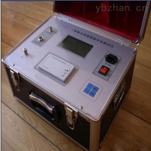 氧化锌避雷器带电测试仪(三相)