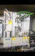 6SL3120-1TE15-0AB0维修-提供测试视频