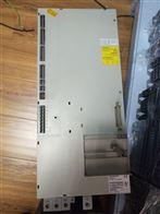 西门子840D加工中心驱动模块维修-当天修好
