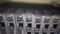 西门子840D数控系统功率模块维修-当天修好