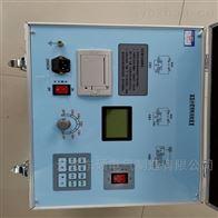四级承试清单-高压介质损耗测试仪
