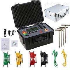 接地电阻测试仪/四级承修资质