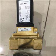 441575BURKERT两位两通微型比例电磁阀选型样本