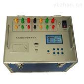 带打印20A直流电阻测试仪厂家