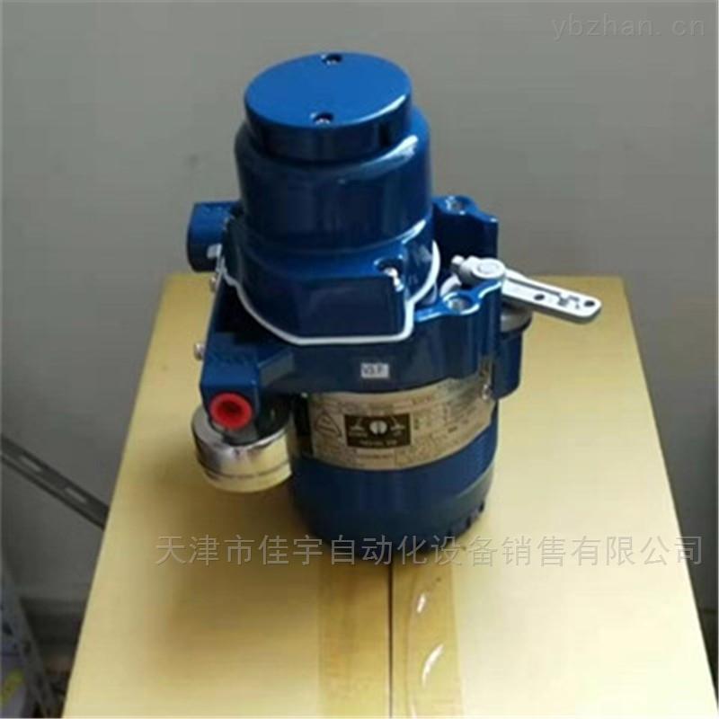 阀门定位器AVP100-H代理