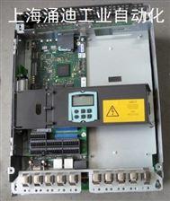 F60042故障代码6RA8085-6DV62-0AA0维修