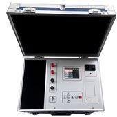 电力资质推荐DYZZ-10A直流电阻测试仪