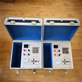 10A/20A直流电阻测试仪价格