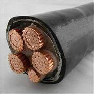 天长博太电力电缆