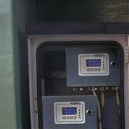 二氧化氯氣體濃度檢測儀