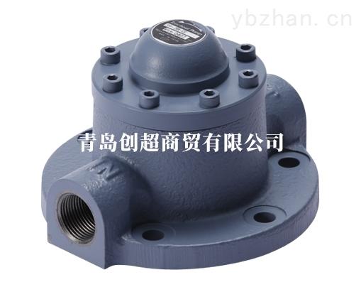 TOP-2RA-12C-NOP油泵 双向齿轮泵 增速机润滑