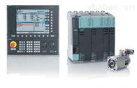 西门子840D系统报警300500故障维修