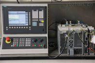 西门子840D数控机床报警207016故障维修