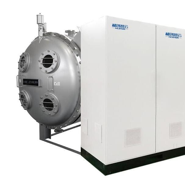 水厂深度处理设备/氧气源臭氧发生器