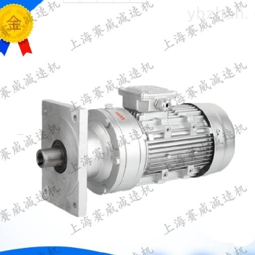 WB120-LD-11-250W-WB120微型减数机