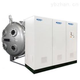 HCCF500-50000山东大型臭氧发生器净水设备