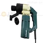 大型机械装配专用500N.m电动力矩扳手