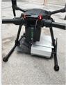 無人機氣體檢測設備搭載多種氣體分析儀