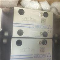 ATOS现货电磁阀DHA-0711/M 24DC