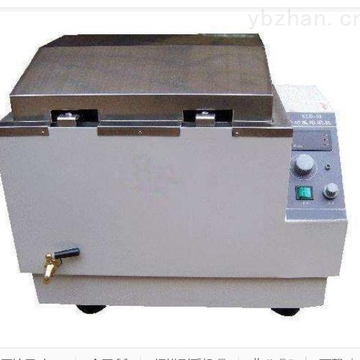 多功能溶浆机型号规格
