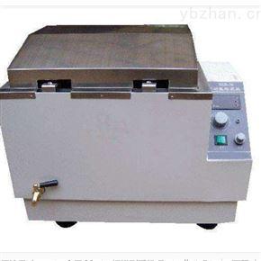 专用多功能溶浆机