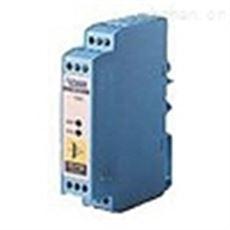SBWR、ZSBWR、Z热电偶(热电阻)一体化温度变送器