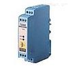 SBWRZ熱電偶(熱電阻)一體化溫度變送器價格