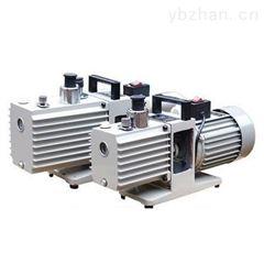 专业生产真空泵