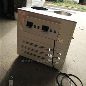 ZWDC-0510A多功能水槽厂