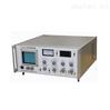 TE-PD400數字式局部放電檢測儀