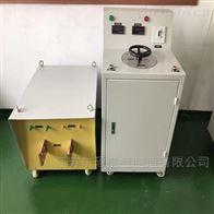 四级电力资质-感应耐压试验装置生产商
