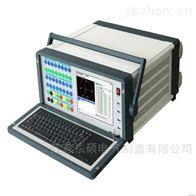 四级电力资质-便携式微机继电保护测试仪