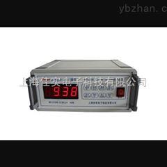 MS-100化工原料水分仪优势