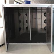 GT-RIR-30A智能化电加热烘干房